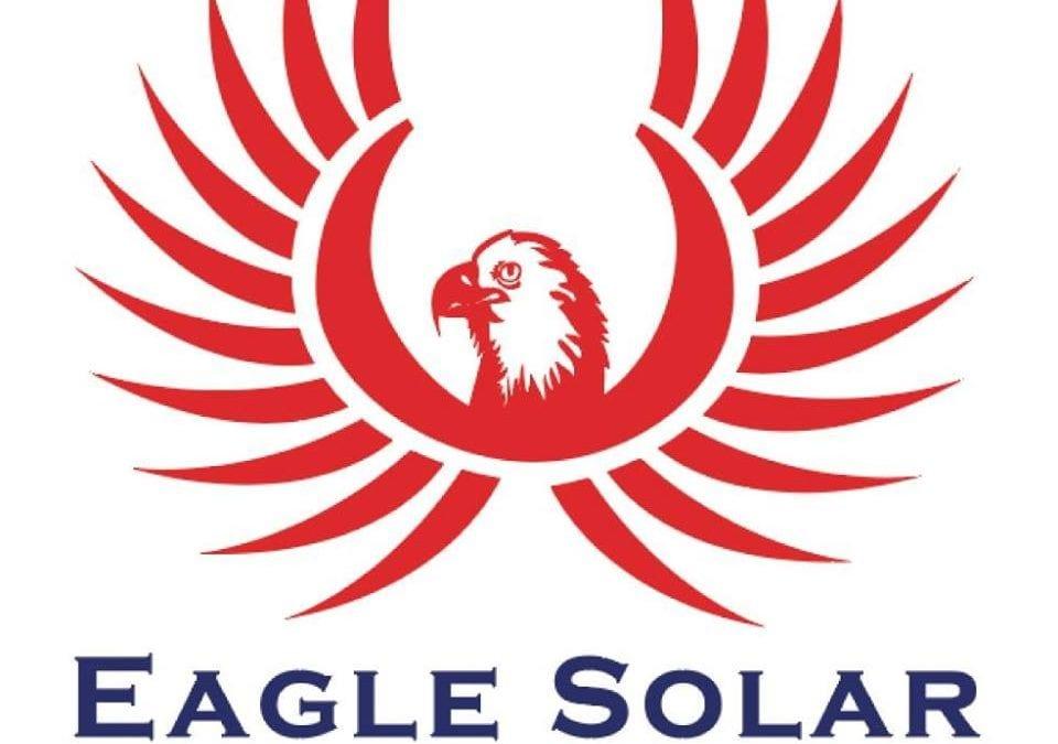 Eagle Solar & Light