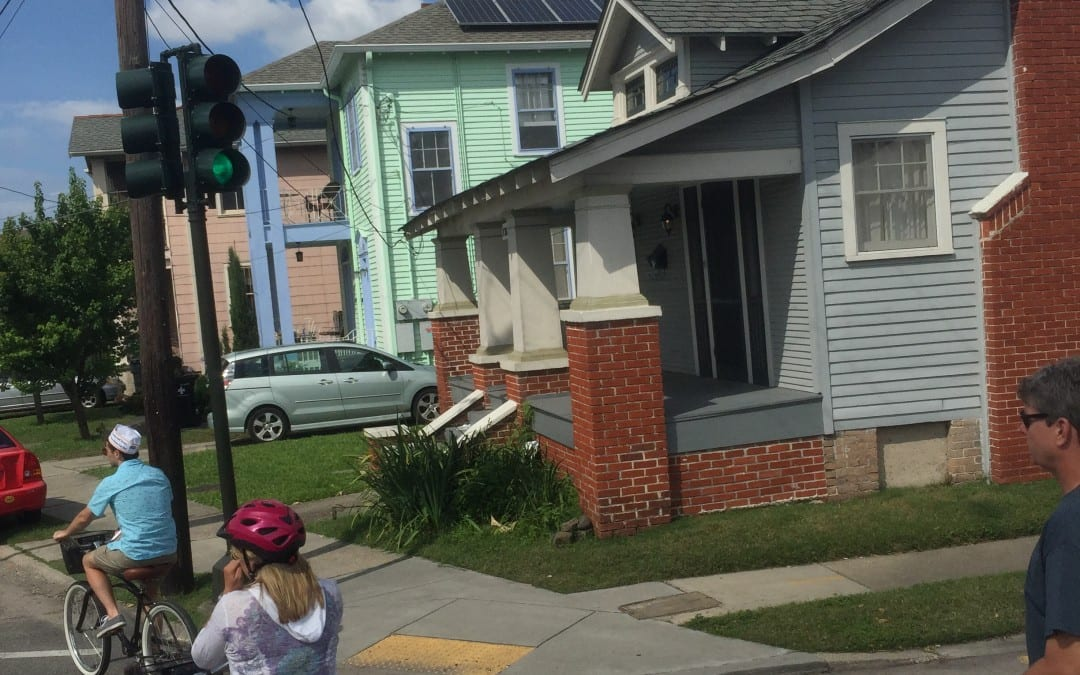 White House Solar Plan Aims at Low- and Middle-Income People