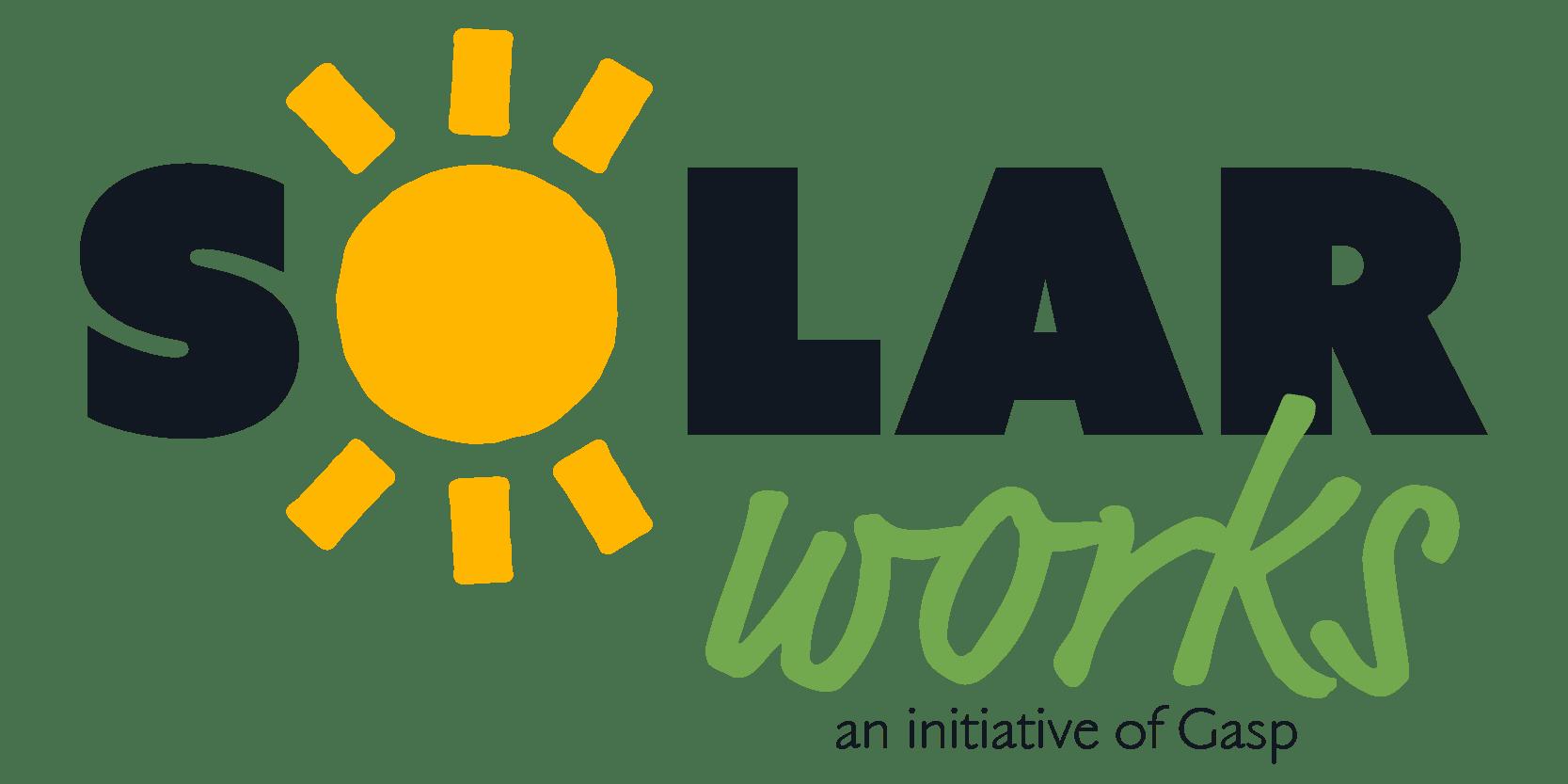 Solar Works